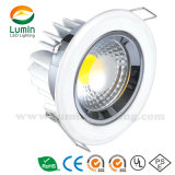3W and 5W Round LED Ceiling Lamp with CE