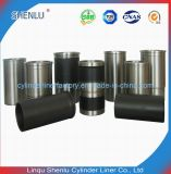 27 Year Professional Factory for Engine Parts Cylinder Liner Used for Motor Bicycle/Auto/Automobile/Car/Tractor/ Truck/Train/Boat/Ship