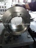 Brake Disc for Truck Meritor