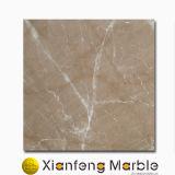 Beige Marble Stone, Beichuan Beige Marble Slab