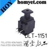 Fiber Optic Adapter Dlt-Fiber Connector for Network (DLT-1151)