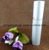 Factory Price Customized Pocket Refillable Aluminum Spray Perfume Bottle