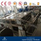 5 Gallon Water Bottling System (80BPH-1200BPH)