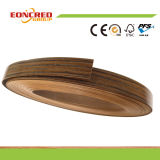 PVC Edge Banding for Plywood for Furnture
