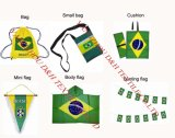 Football Fans Products/Soccer Accessories/Souvenir/Novelties