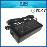16V 4A 6.5*4.4 for Sony Laptop Adapter Power Adapter