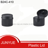 (B24C-410) Flip Top Cap Bottle Cover Plastic Cap Mould