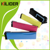 TK-550 Toner Cartridge Compatible for Kyocera Printer FS-C5200dn C5250DN