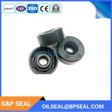 Rear Shock Absorber Oil Seal for Electric Vehicle