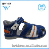 Summer Hot Sell Kids Casual Sandal Shoes