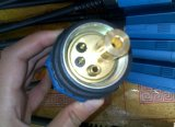 International Standard MB501d TIG MIG Welding Torch