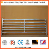 Temporary Sheep Panels for Sale