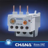CE and RoHS Approval Overload Thermal Relay