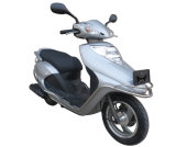 SL100t-4A Scooter Motorcycle