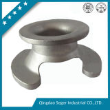 OEM Lost Wax Investment Casting