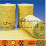 Top Quality Roofing Wire Mesh Rock Wool Blanket