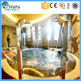 2015 Newest Type Factory Price Pool SPA Massage Nozzles