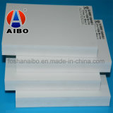 Carving Material PVC Celuka Foam Sheet for Sinage Making