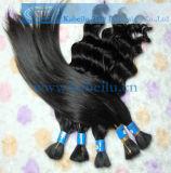 100% Virgin Japanese Hair Weave Bundles for Brazilian Hair