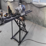Khyd-40 Electric Rock Drill Handheld Rock Dril