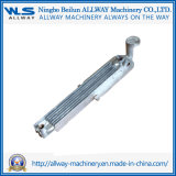 High Pressure Die Cast Die Casting Mold /Sw423r Central 800 Double Steel Pipe Heating Radiator/Castings