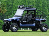1100CC Go Kart 4X4 Dune Buggy