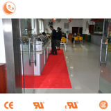 Widely Use PVC Floor Mat