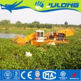 Julong Water Cleaning Boat