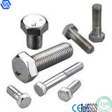 Hex Head High Strength Fabricated Bolts