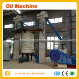 Cooking Oil Extraction Plant Soya Oil Making Machine Soybean Oil Press Machine Automatic Multifunctional Screw Oil Mill