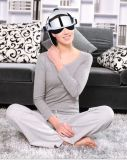 Head & Eye Massager (KS-2808)