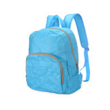 Foldable Durable Tyvek Paper Backpack