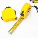 10ft ABS Case Komelon Tape Measures Steel Manufacturer Cheap Price Less Than 1 Dollar with Company Logo