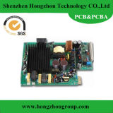 High Quality Multilayer FPC Circuit Board Assembly