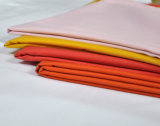 100%Cotton/ T/C/100%Polyester Twill Uniform/Worker Wear/Fabrics