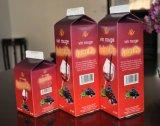 Wine Carton Packing Machines (BW-1000)