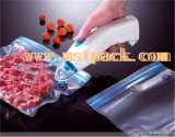 Good Quality Vacuum Bag for Strawberry Fruit