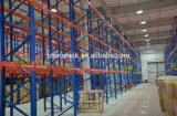 Heavy Duty Rack/Storage Rack/Warehouse Rack