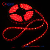 Flexible LED Strip 5050SMD DC 7.2W Waterprof 5meter/Roll (MQ-ST5050W30-12V)