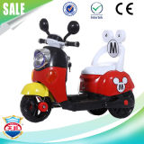 Ride on Chinese Motorcycle Toys Electric Kids Mini Motorcycle Wholesale
