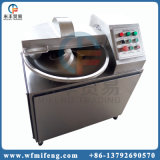 Electric High Speed Meat Bowl Chopper