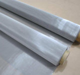 China Supplier 100 Micron Stainless Steel Wire Mesh, 304 Wire Mesh Fence Price, 316 Stainless Steel Wire Mesh Fence