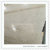 Portugal Grey Limestone/ Blue Marble for Tile