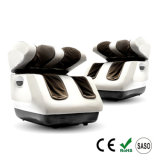 Shiatsu and Heat Leg, Calf and Foot Massager Machine