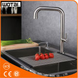 Single Lever Swivel Kitchen Faucet / Tap / Mixer