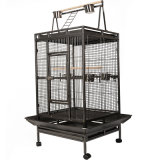 Best Large Bird Cage for Parrot with High Quality and Competitive Price