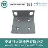 OEM/ODM Outdoor Bracket for Metal Stamping