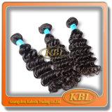 Wholesale Price in 5abrazilian Hair, 100%Unprocessed