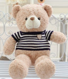 Custom Children Birthday Gifts Plush Teddy Bear Toy