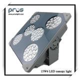 90W LED Explosion-Proof Lamp, LED Explosion Proof Light for Gas Station